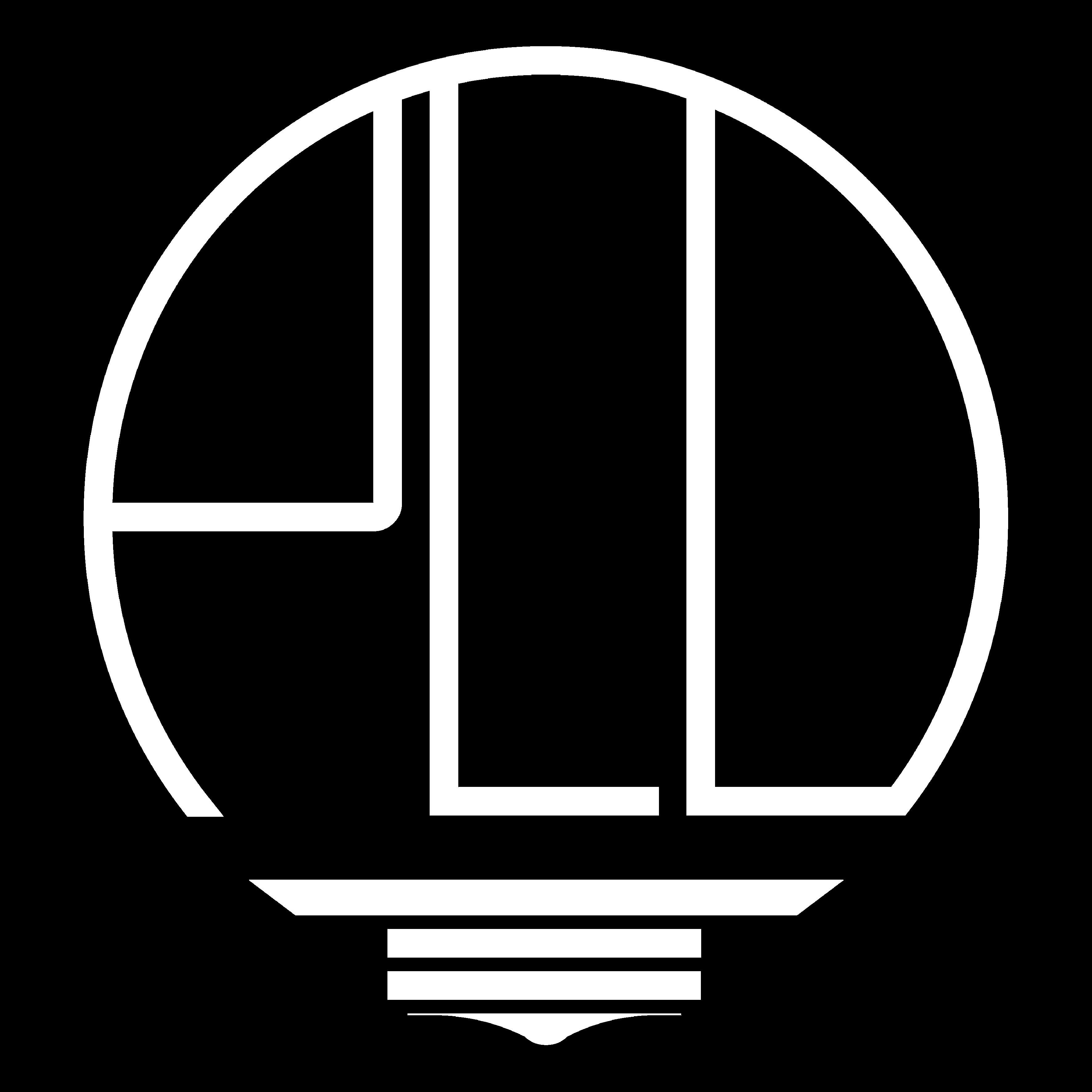 Photon Light Design